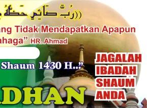 spanduk_ramadhan