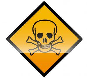 logo-danger-bahaya-bahaya-radiasi-printer-dan-mesin-copi