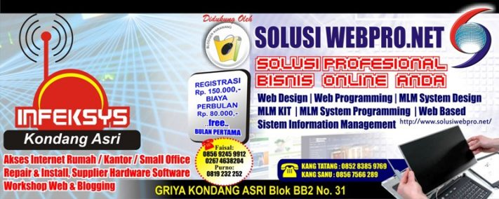 Kelebihan Spanduk Vinyl Banner Digital Printing - Banner-spanduk-advertise-technologi-digital-printing-vinyl-Full-Coloured