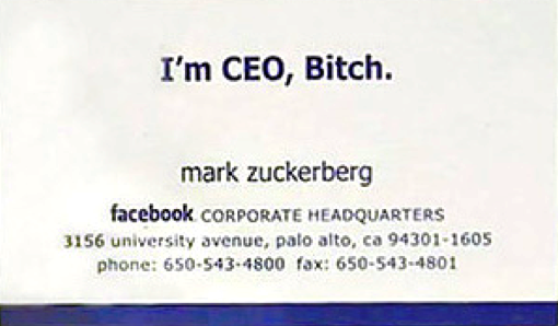 Kartu-Nama-Mark-Zuckerberg-Facebook