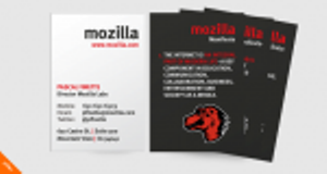 pascal-finette-mozilla-corp-business-card