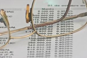price-list-percetakan-daftar-harga-di-ayuprint1