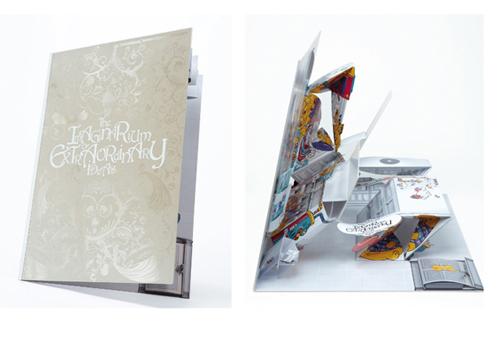 08-Contoh-Folder-Desain-Company-Profilfe