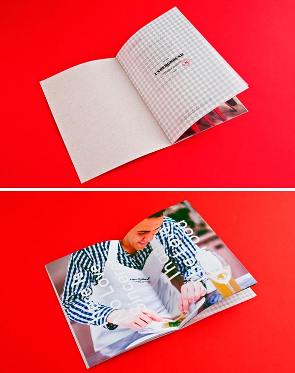 Brosur Desain Inspiratif dan Cantik agar Promosi Bisnis - 49-Brosur dengan Desain Inspiratif dan Cantik agar Promosi Bisnis Anda Effektif