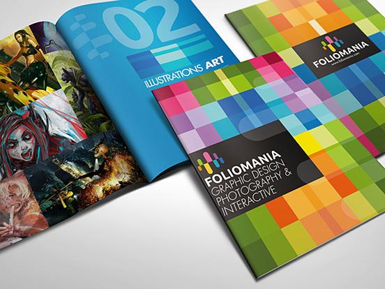 Desain Brosur Cantik dan Profesional untuk Promosi - Brosur-Desain-Cantik-dan-Profesional-01 - Foliomania
