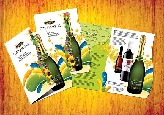 Desain Brosur Cantik dan Profesional untuk Promosi - Brosur-Desain-Cantik-dan-Profesional-03 Courmayeur