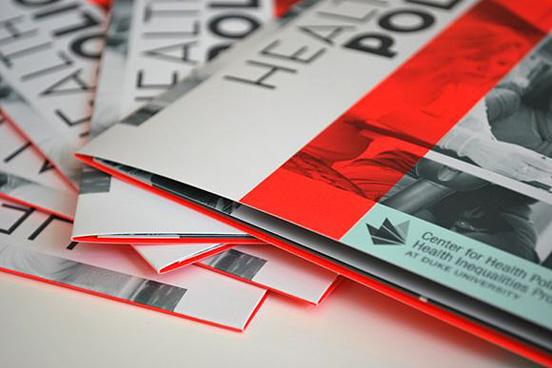 Desain Brosur Cantik dan Profesional untuk Promosi - Brosur-Desain-Cantik-dan-Profesional-06 CHP Brochure