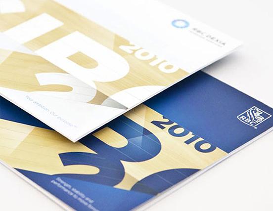 Desain Brosur Cantik dan Profesional untuk Promosi - Brosur-Desain-Cantik-dan-Profesional-16 SIBOS 2010