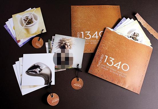 Desain Brosur Cantik dan Profesional untuk Promosi - Brosur-Desain-Cantik-dan-Profesional-17 Twombly Photography