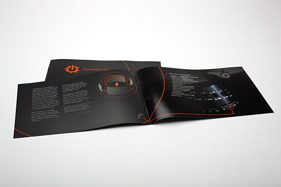 Desain Brosur Cantik dan Profesional untuk Promosi - Brosur-Desain-Cantik-dan-Profesional-25 360 Broch