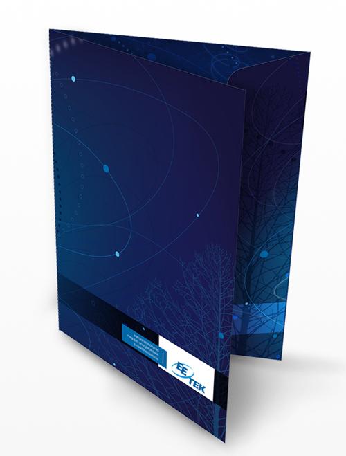 35 Desain Map Company Profile Perusahaan Corporate - desain-map-untuk-company-profile-01