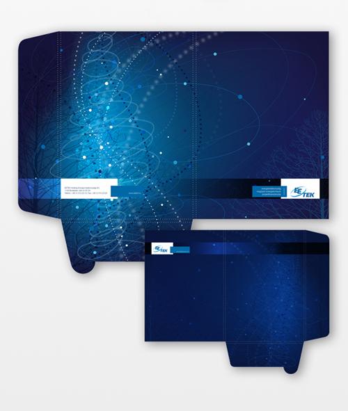 35 Desain Map Company Profile Perusahaan Corporate - desain-map-untuk-company-profile-01b