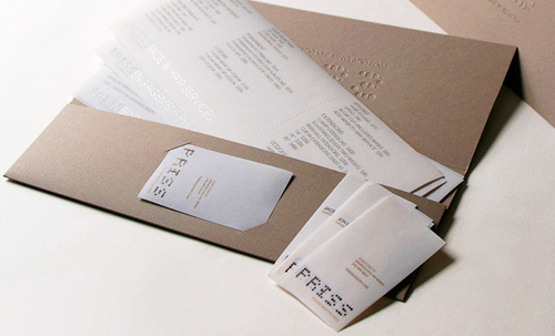 35 Desain Map Company Profile Perusahaan Corporate - desain-map-untuk-company-profile-11b
