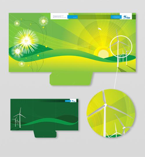 35 Desain Map Company Profile Perusahaan Corporate - desain-map-untuk-company-profile-13b