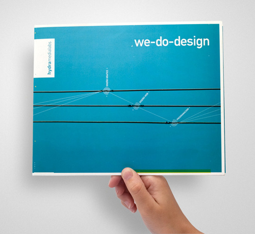 35 Desain Map Company Profile Perusahaan Corporate - desain-map-untuk-company-profile-15