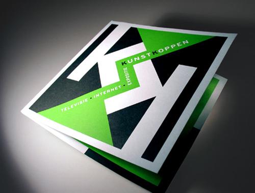35 Desain Map Company Profile Perusahaan Corporate - desain-map-untuk-company-profile-18