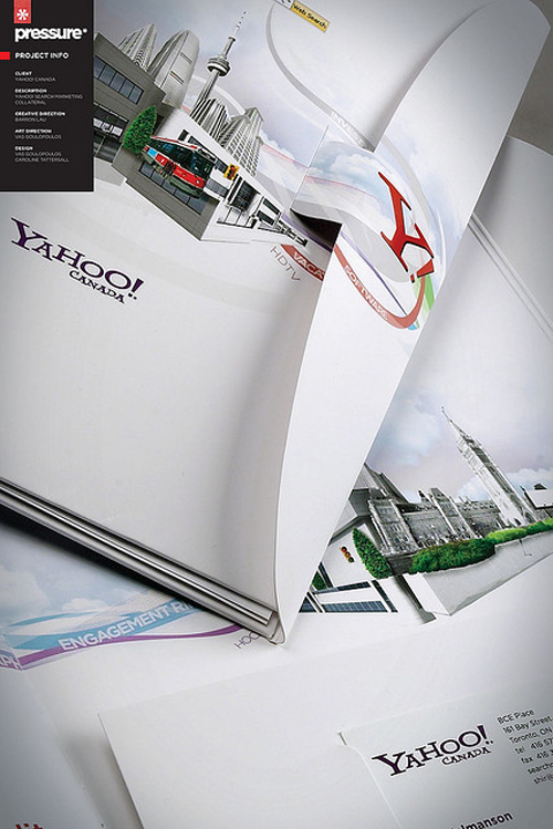 35 Desain Map Company Profile Perusahaan Corporate - desain-map-untuk-company-profile-23