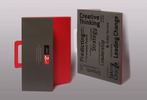 35 Desain Map Company Profile Perusahaan Corporate - desain-map-untuk-company-profile-26