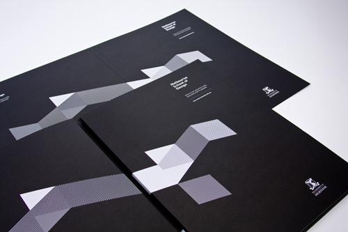 35 Desain Map Company Profile Perusahaan Corporate - desain-map-untuk-company-profile-29