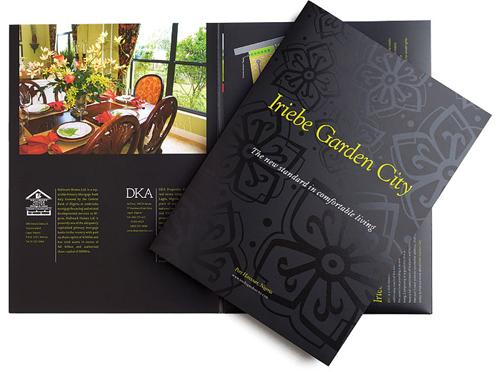 35 Desain Map Company Profile Perusahaan Corporate - desain-map-untuk-company-profile-31