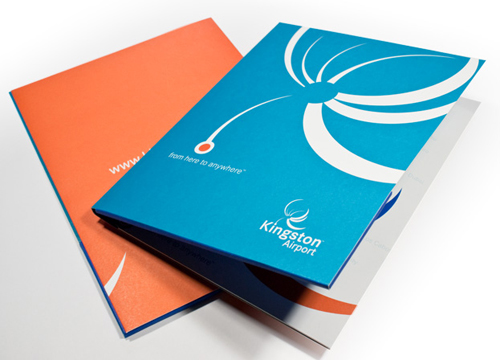 35 Desain Map Company Profile Perusahaan Corporate - desain-map-untuk-company-profile-32