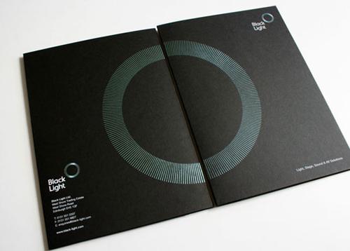 35 Desain Map Company Profile Perusahaan Corporate - desain-map-untuk-company-profile-33