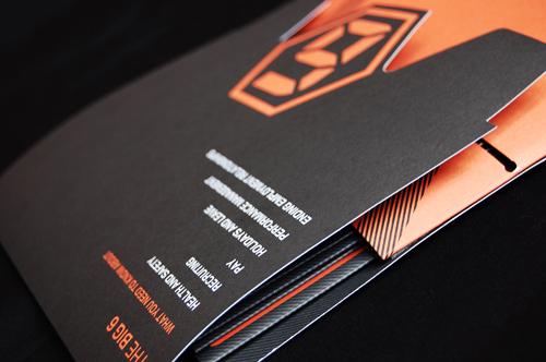 35 Desain Map Company Profile Perusahaan Corporate - desain-map-untuk-company-profile-36b