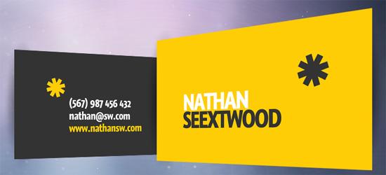 seextwood