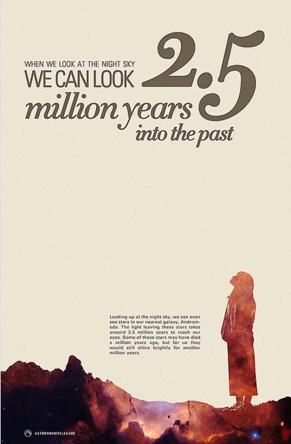 47 Contoh Desain Poster Keren dan Unik - Contoh Desain Poster Keren-32