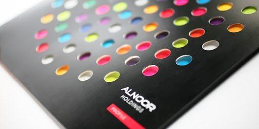 Company Profile sebagai Media Promosi dan Media Referensi, Download Contoh Desain-Desain Company Profile-10a