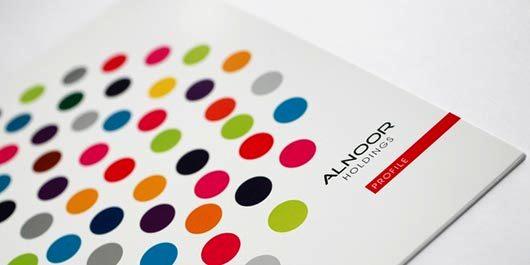 Company-Profile-sebagai-Media-Promosi-dan-Media-Referensi-Download-Contoh-Desain-Desain-Company-Profile-10b