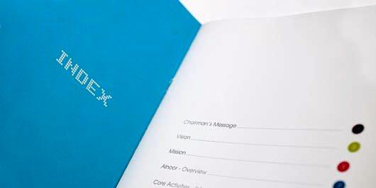 Company-Profile-sebagai-Media-Promosi-dan-Media-Referensi-Download-Contoh-Desain-Desain-Company-Profile-10c