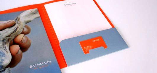 Company-Profile-sebagai-Media-Promosi-dan-Media-Referensi-Download-Contoh-Desain-Desain-Company-Profile-11b