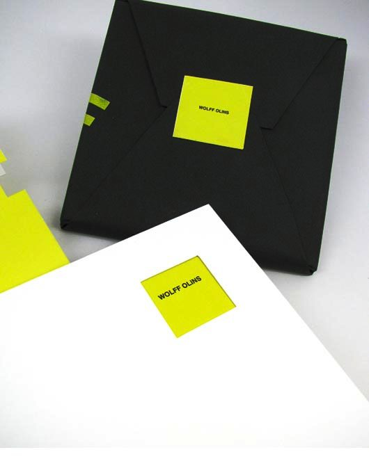 Company-Profile-sebagai-Media-Promosi-dan-Media-Referensi-Download-Contoh-Desain-Desain-Company-Profile-14a