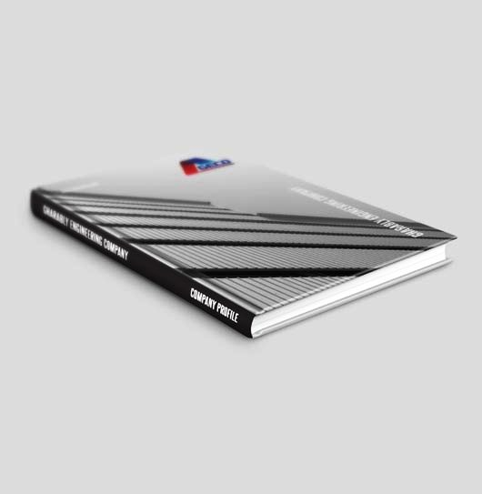 Company-Profile-sebagai-Media-Promosi-dan-Media-Referensi-Download-Contoh-Desain-Desain-Company-Profile-19a