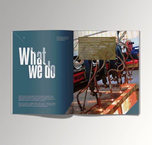 Company-Profile-sebagai-Media-Promosi-dan-Media-Referensi-Download-Contoh-Desain-Desain-Company-Profile-19b
