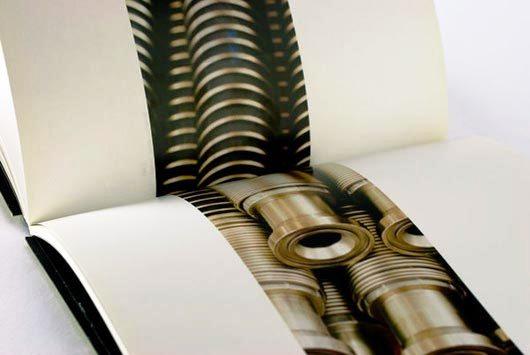 Company-Profile-sebagai-Media-Promosi-dan-Media-Referensi-Download-Contoh-Desain-Desain-Company-Profile-1b