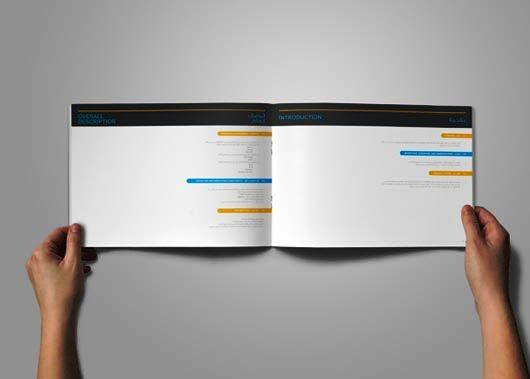 Company-Profile-sebagai-Media-Promosi-dan-Media-Referensi-Download-Contoh-Desain-Desain-Company-Profile-20b