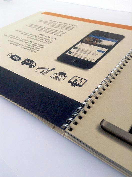 Company-Profile-sebagai-Media-Promosi-dan-Media-Referensi-Download-Contoh-Desain-Desain-Company-Profile-22b