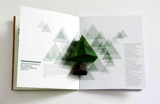 Company-Profile-sebagai-Media-Promosi-dan-Media-Referensi-Download-Contoh-Desain-Desain-Company-Profile-28c