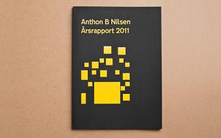 Contoh Desain Laporan Tahunan Perusahaan - Contoh-Desain-Format-Layout-Laporan-tahunan-Perusahaan-cetak-dan-print-KIIC-Jababeka-01