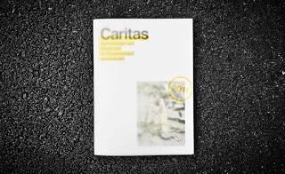 Contoh Desain Laporan Tahunan Perusahaan - Contoh-Desain-Format-Layout-Laporan-tahunan-Perusahaan-cetak-dan-print-KIIC-Jababeka-24