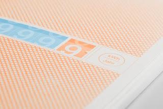 Contoh Desain Laporan Tahunan Perusahaan - Contoh-Desain-Format-Layout-Laporan-tahunan-Perusahaan-cetak-dan-print-KIIC-Jababeka-35