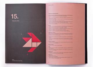 Contoh Desain Laporan Tahunan Perusahaan - Contoh-Desain-Format-Layout-Laporan-tahunan-Perusahaan-cetak-dan-print-KIIC-Jababeka-47