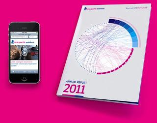 Contoh Desain Laporan Tahunan Perusahaan - Contoh-Desain-Format-Layout-Laporan-tahunan-Perusahaan-cetak-dan-print-KIIC-Jababeka-63