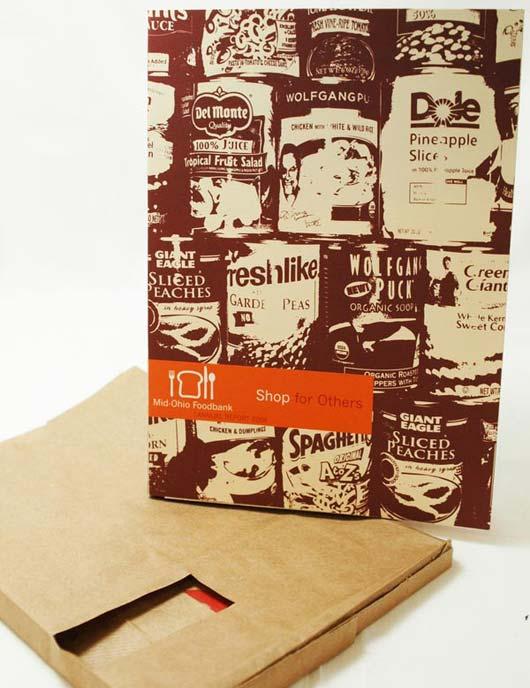 Contoh Desain Laporan Tahunan Perusahaan - Contoh-Desain-Format-Layout-Laporan-tahunan-Perusahaan-cetak-dan-print-KIIC-Jababeka-70
