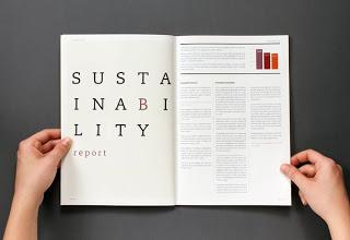 Contoh Desain Laporan Tahunan Perusahaan - Contoh-Desain-Format-Layout-Laporan-tahunan-Perusahaan-cetak-dan-print-KIIC-Jababeka-77