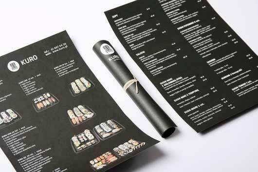 Contoh-Desain-Menu-Restoran-16