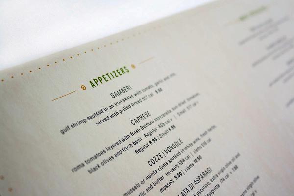 Contoh-Desain-Menu-Restoran-27