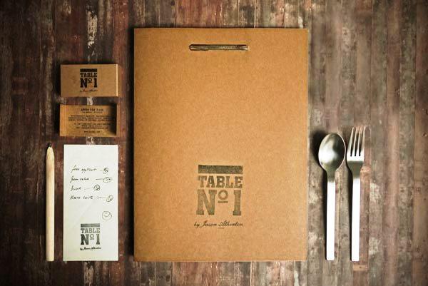 Contoh-Desain-Menu-Restoran-61